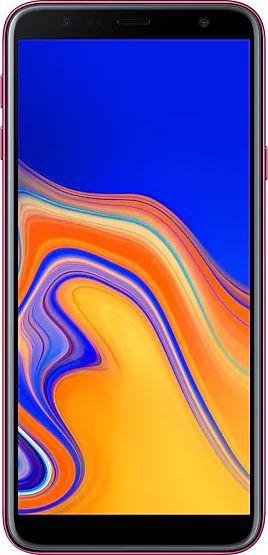 Samsung Galaxy J4 Plus Pink (SM-J415FZIGXEO)