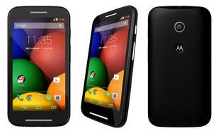 Motorola Moto E - Najlepsze Parametry W Przystępnej Cenie?