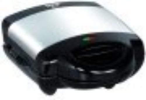 Tefal SW6010