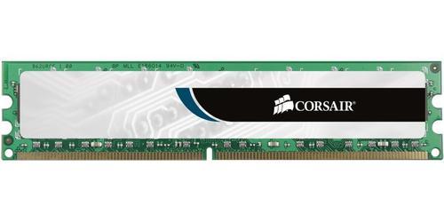 Corsair DDR3 4GB/1600 CL11-11-11-30