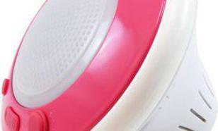 Conceptronic Floating Speaker (1208183)