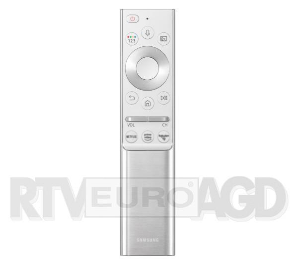 Samsung QLED QE82Q950RBT