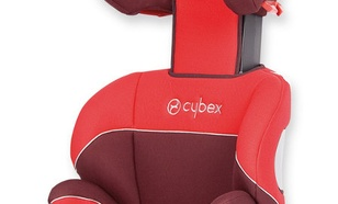 Cybex Solution