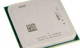 AMD AMD A10-7870K, 3.9GHz, 4MB, TRAY (AD787KXDI44JC)