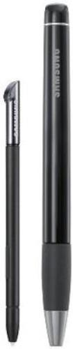 Samsung S-Pen ET-S110E