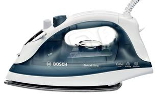 Bosch TDA2365(2200W /Biało-granatowy)