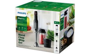 Philips OnTheGo HR2655/90