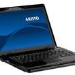 Aristo Slim S100