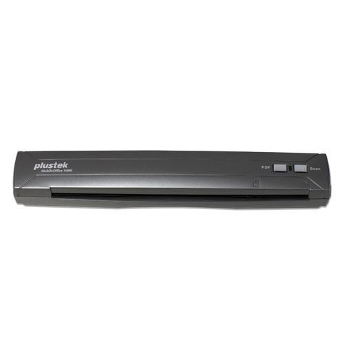 Plustek Skaner MobileOffice S400 skaner rolkowy