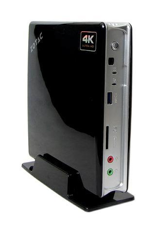 ZBOX ID92 Plus fot1
