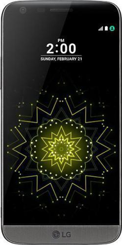 LG G5 SE Tytanowy (LG-H840)