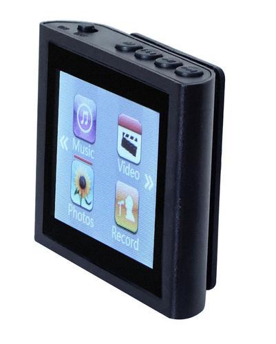 Manta Strider Touch MM285
