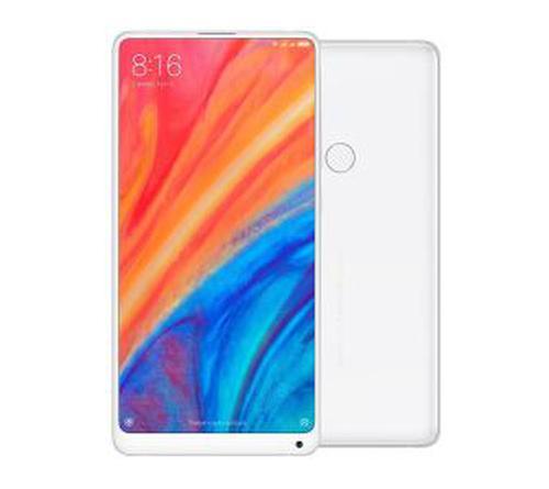 Xiaomi Mi Mix 2S 64GB (biały)