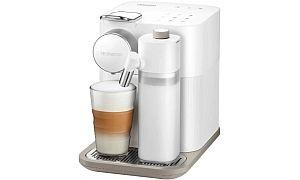 DeLonghi Nespresso Gran Lattissima EN650.W (biały)