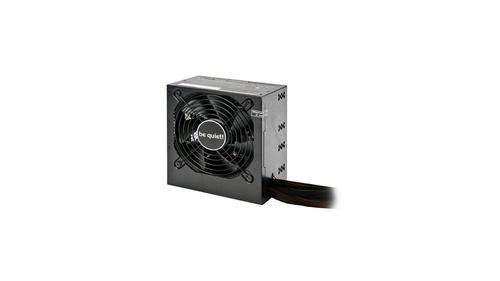 Be Quiet 400W System Power 7 400W