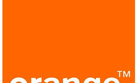Szalone ceny smartfonów w Orange