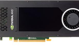 PNY Technologies QUADRO NVS 810 4GB GDDR3 (128 bit) 8x Mini DisplayPort (VCNVS810DVI-PB)