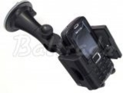 Exclusive Line Uchwyt Do Telefon Nawigacja GPS/IPOD/IPHONE/UNIW