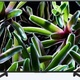 "Sony KD-43XG7096 LED 43"" 4K (Ultra HD) Linux"