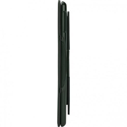 Targus Versavu Case Green for iPad Air