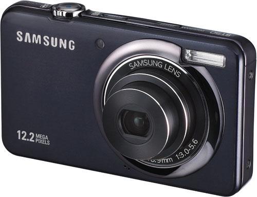 Samsung ST50