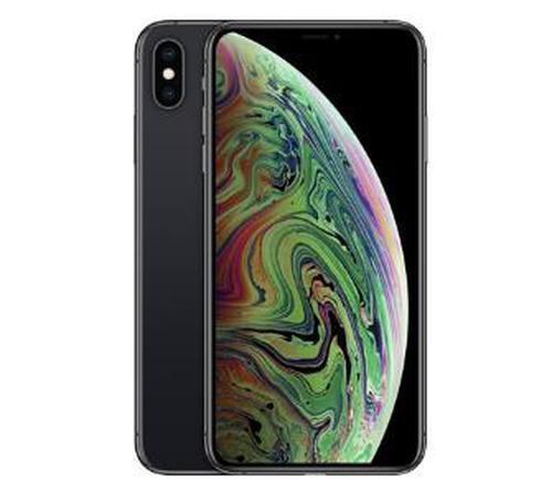 Apple iPhone Xs Max 256GB (gwiezdna szarość)
