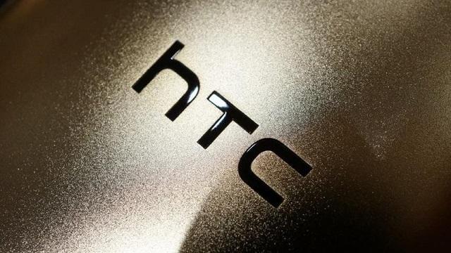 Czy HTC 10 Zmiecie Konkurencję?