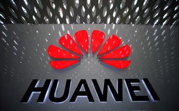W 2021 roku Huawei obniży o połowę produkcję smartfonów