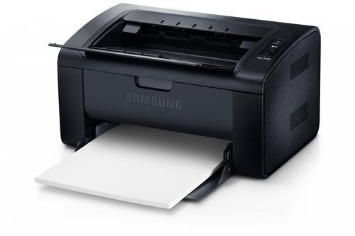 Samsung ML-2164 A4 USB