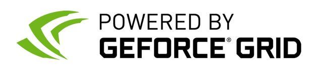 NVIDIA GeForce GRID – sposób na płynne granie w chmurze