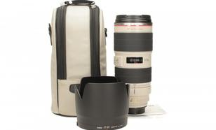 Canon EF 70-200MM 2.8L IS USM II 2751B005