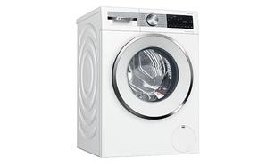 Bosch WNA24401PL