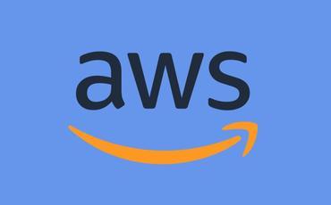 Amazon walczy z koronawirusem - Zadeklarował 20 milionów dolarów!