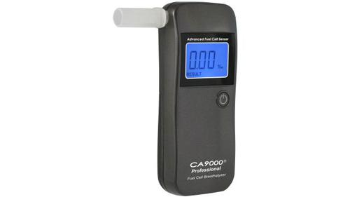 CAOS CA 9000 Professional SG