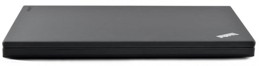 Lenovo ThinkPad X260 i5-6300U vPro 12,5
