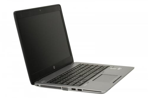 HP 840 G1 i5-4210U W78P 500/4G/14 F1Q49EA