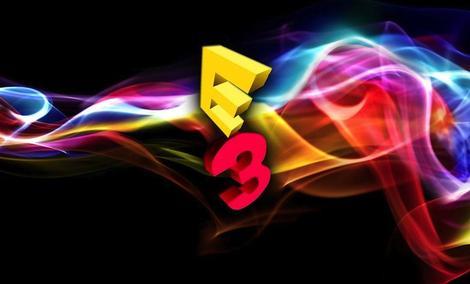 Tegoroczne targi E3 w liczbach