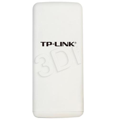 TP-LINK TL-WA5210G ACCESS POINT ZEWNĘTRZNY 54Mbps