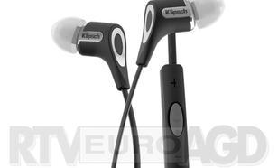 Klipsch R6i In-Ear (czarny)