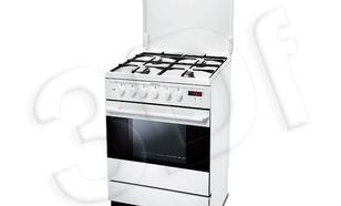 ELECTROLUX EKK 603505 W