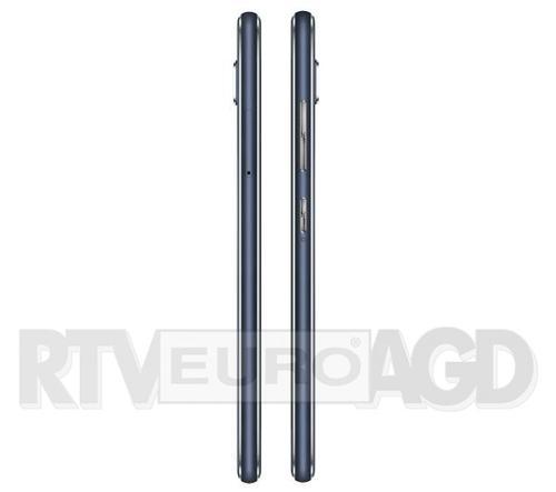 ASUS ZenFone 3 ZE520KL 64GB (czarny)