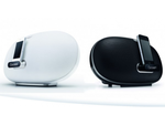 NavRoad seria S - funkcjonalne i popularne nawigacje GPS