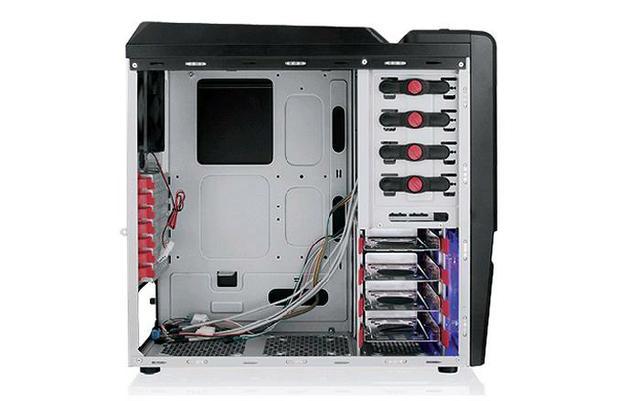 iBOX Net 715
