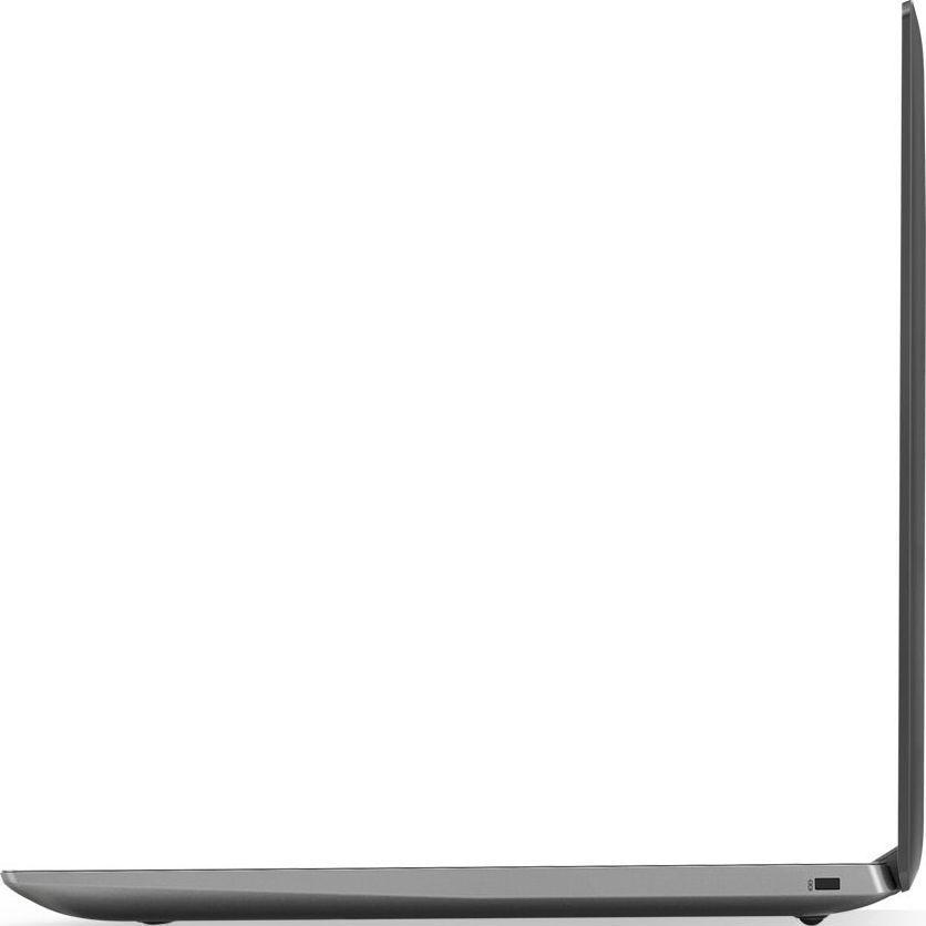Lenovo Ideapad 330-15ARR 15,6'' AMD Ryzen 7-2700U - 8GB RAM - 2TB -