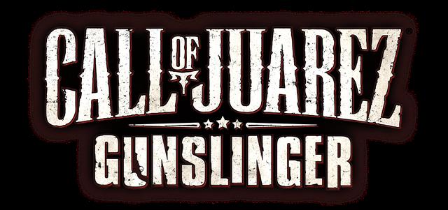 Call of Juarez Gunslinger doceniony po raz kolejny!