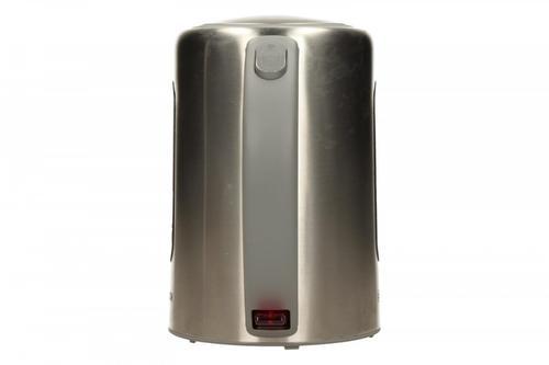 Bosch Czajnik 1,7l stal szlachetna TWK 7901