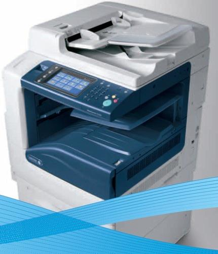 Xerox WC 5300 DADF, dupleks, 2 T, podst 5300V_S
