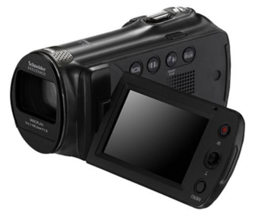 Samsung SMX-F70