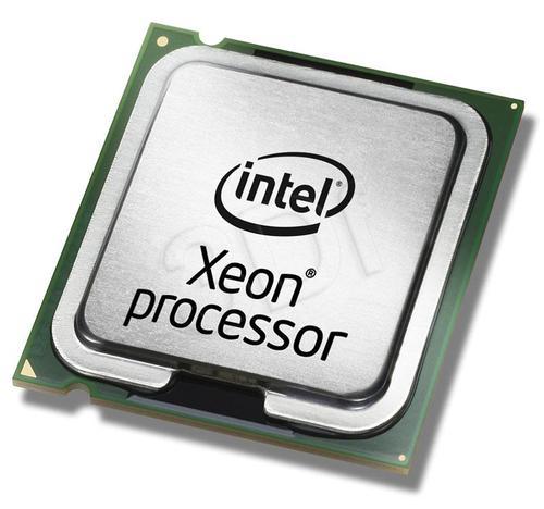 INTEL XEON E3-1240 911168