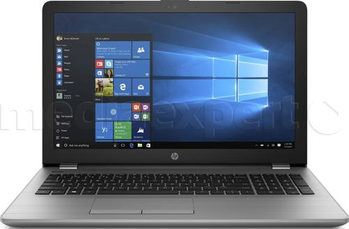 "HP 250 G6 15,6"" Intel Core i7-7500U - 4GB RAM - 1 TB - Win10 Pro"